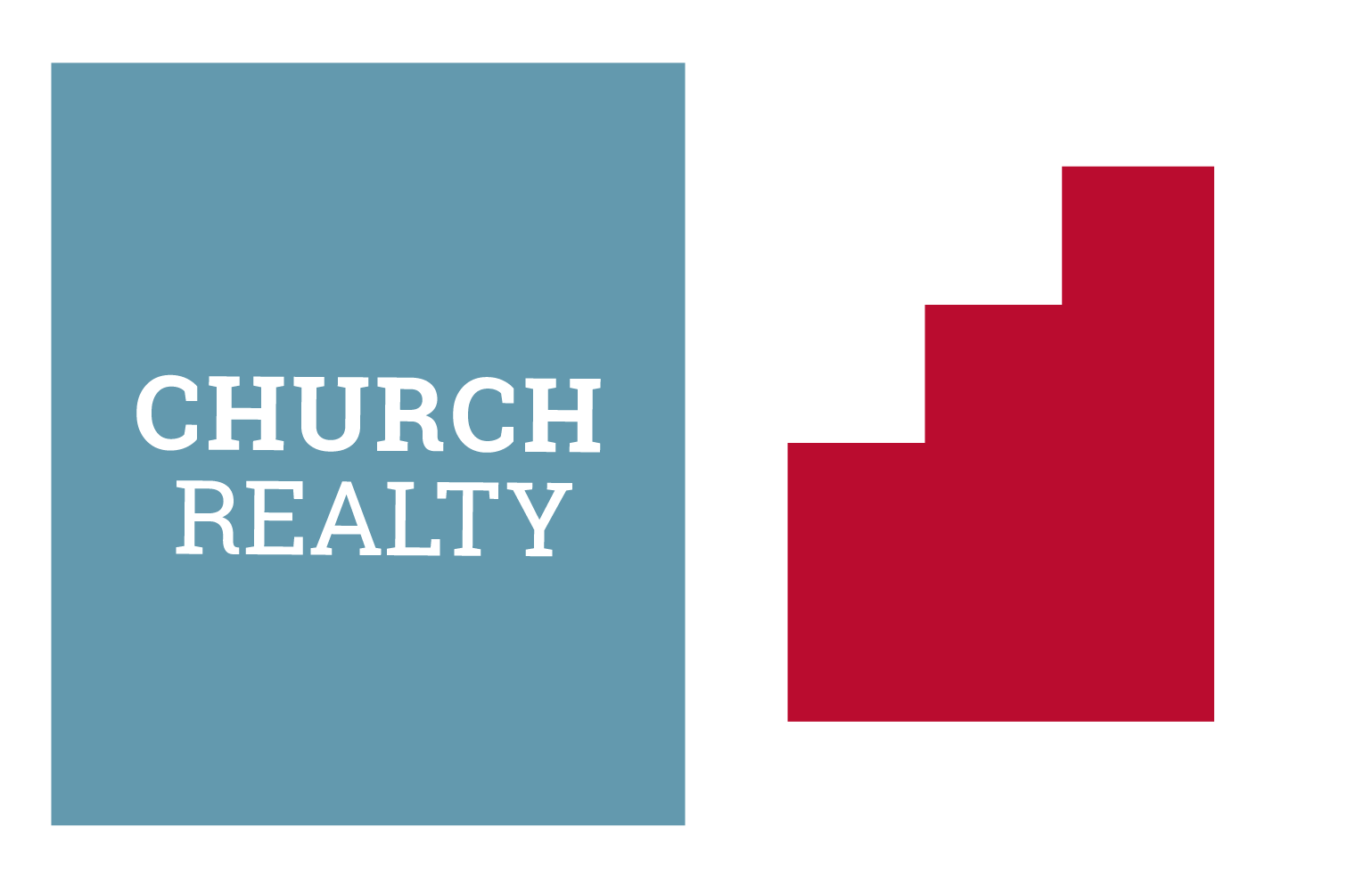 Church Realty