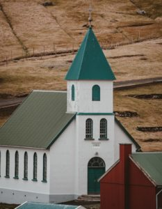 Church Planting and Funding Facilities | Church Realty | North Texas and Houston