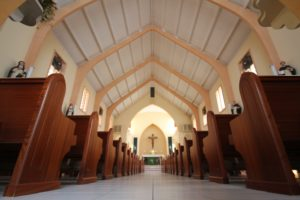 Temporary Church Space Could be a Permanent Solution | Church Realty