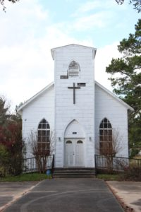 Buying a Church Property Takes Research | Church Realty