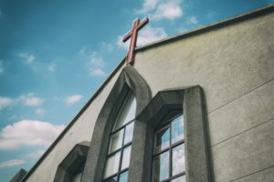 Are Your Church Real Estate Goals Missional or Emotional? | Church Realty