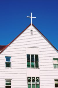 Lease a Church in Texas with the Help of Church Realty | Church Realty | Houston and North Texas